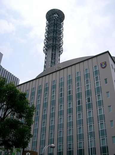 Osaka_Municipal_Fire_Department.jpg