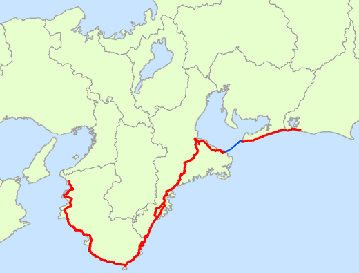 Route_42_Map.png